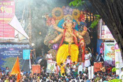 Fortcha Raja 2016 image 4 no-watermark