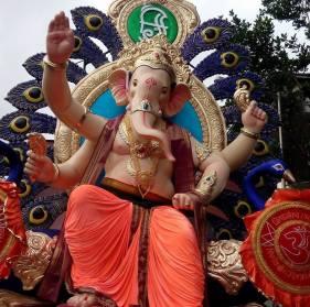 Girangaoncha Raja 2016 image 1 no-watermark