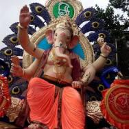 Girangaoncha Raja 2016 image 7 no-watermark
