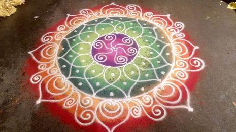 Kamathipura Cha Samrat 2016 11 no-watermark