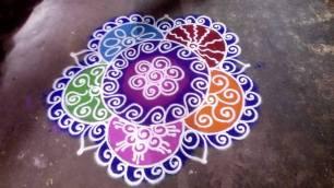 Kamathipura Cha Samrat 2016 20 no-watermark