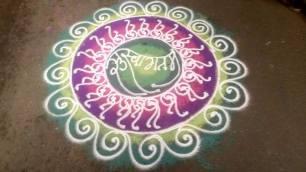 Kamathipura Cha Samrat 2016 21 no-watermark