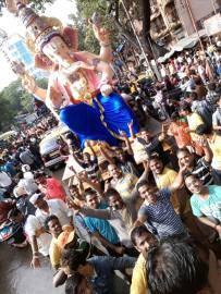 Kamathipura Cha Samrat 2016 9 no-watermark