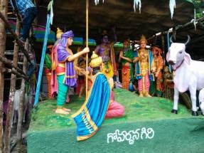 Khairatabad Ganapathi 2016 image 6 no-watermark