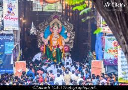 Khetwadi 13th Galli Ganpati 2016 2 no-watermark