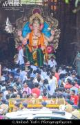 Khetwadi 13th Galli Ganpati 2016 3 no-watermark