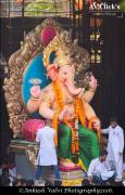 Khetwadi 13th Galli Ganpati 2016 4 no-watermark