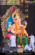 Khetwadi 13th Galli Ganpati 2016 4 no-watermark