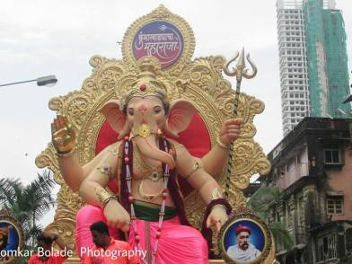 Kumbharwadacha Maharaja 2016 image 7 no-watermark