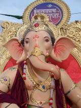 Kumbharwadacha Maharaja 2016 image 8 no-watermark