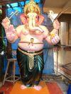Lal Maidan Sarvajanik Ganeshotsav Mandal Parel 2016 4 no-watermark