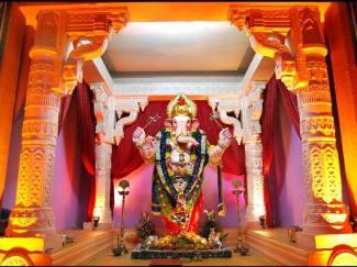 Lal Maidan Sarvajanik Ganeshotsav Mandal Parel 2016 7 no-watermark