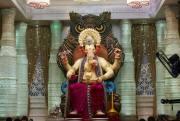 Lalbaugcha Raja 2016 Ganpati 1 no-watermark