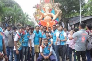 Laxmi Cottage Cha Raja Ganpati 2016 1 no-watermark