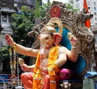 Laxmi Cottage Cha Raja Ganpati 2016 3 no-watermark