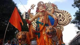 Malwanicha Ganraj 2016 photo 5 no-watermark