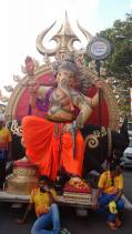 Malwanicha Ganraj 2016 photo 7 no-watermark