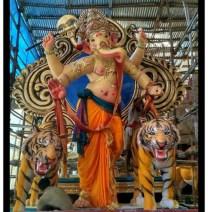 Malwanicha Ganraj 2016 photo 9 no-watermark