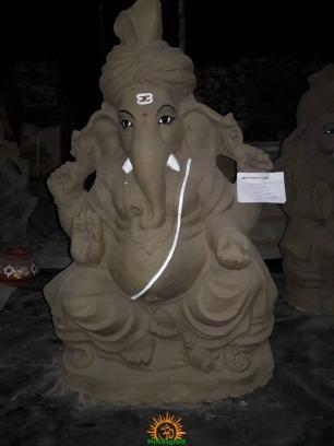 Matti Ganapathi 1