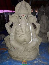 Matti Ganapathi 4