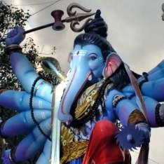 Mumbai Cha Maharaja 2016 1 no-watermark