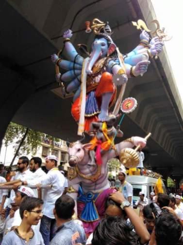 Mumbai Cha Maharaja 2016 5 no-watermark