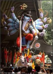 Mumbai Cha Maharaja 2016 8 no-watermark