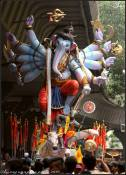 Mumbaicha Maharaja 2016 9 no-watermark