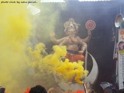 Pragati Seva Mandal 2016 image 4 no-watermark