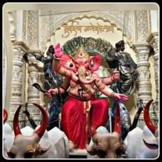 Tejukaya Mansioncha Raja 2016 1 no-watermark