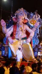 Umarkhadicha Raja 2016 5 no-watermark