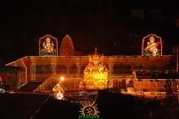 vijayawada-dasara-navaratri-utsavalu-1