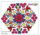 Sankranthi Muggulu 26n no-watermark