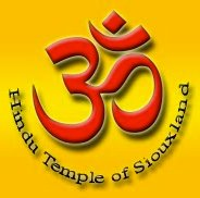 Hindu Temple of Siouxland no-watermark