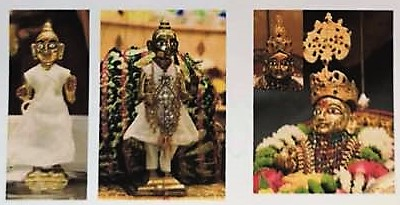 Images of statues reportedly stolen from Shree Swaminarayan Temple-Willesden no-watermark