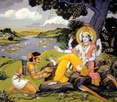 Jara Krishna Krishna death incident