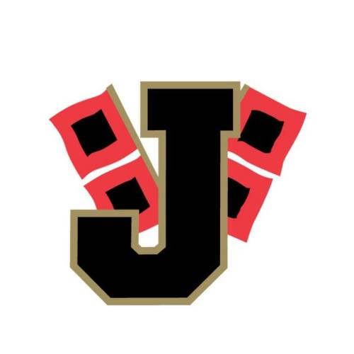 Jonesboro Publlic Schools