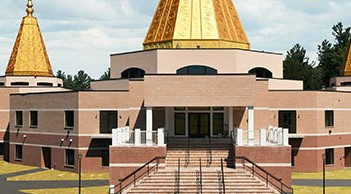 New England Shirdi Sai Temple no-watermark