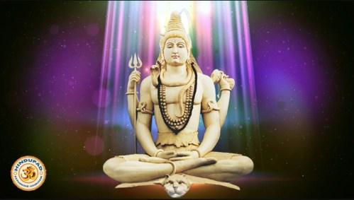 Shiva Puran 7 37-42.mp4-156
