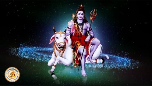 Shiva Puran 7 37-42.mp4-174