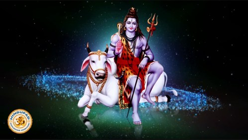 Masa Shivaratri 2020 dates