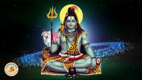 Shiva Puran 7 37-42.mp4-179