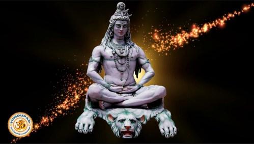 Shiva Puran 7 37-42.mp4-188