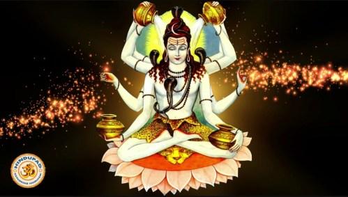 Shiva Puran 7 37-42.mp4-191