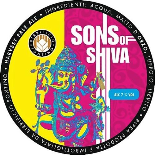 Sons of Shiva beer no-watermark
