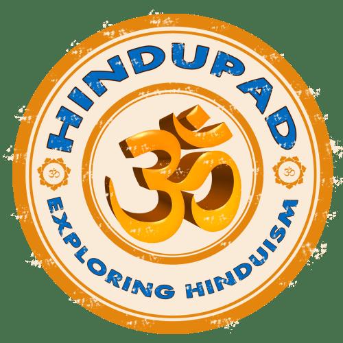 a Hindupad logo no-watermark