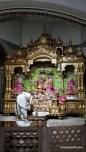 ISKCON Temple Delhi - (2)
