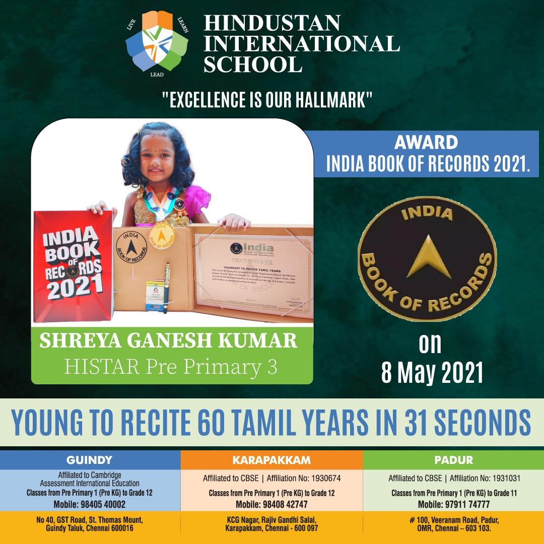 Award-India-Book-of-Records-2021