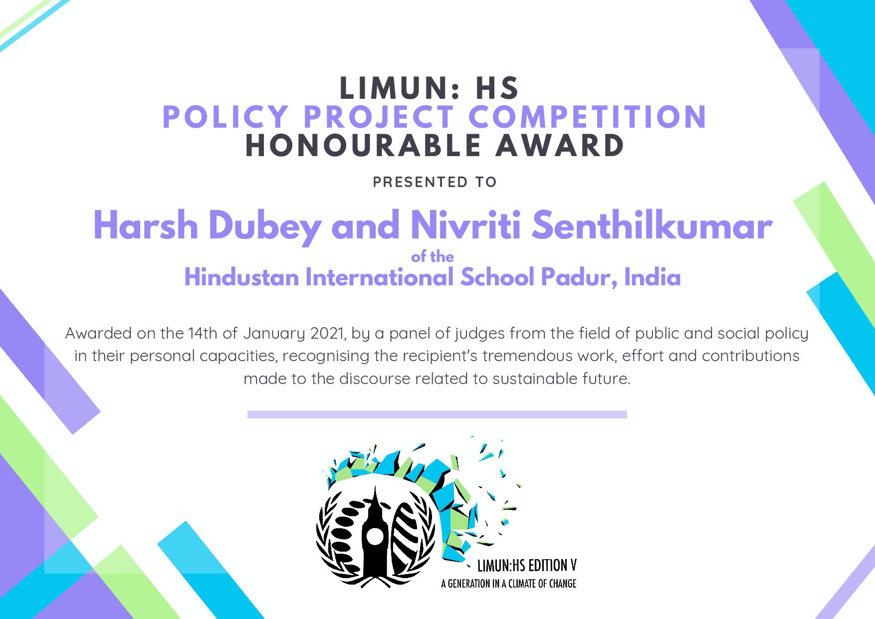 HD-NS-Honourable-Award
