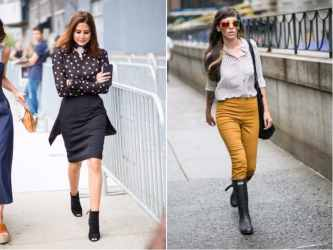street american kick most gorgeous copy ll looks want fashionable outfits ever start summer times
